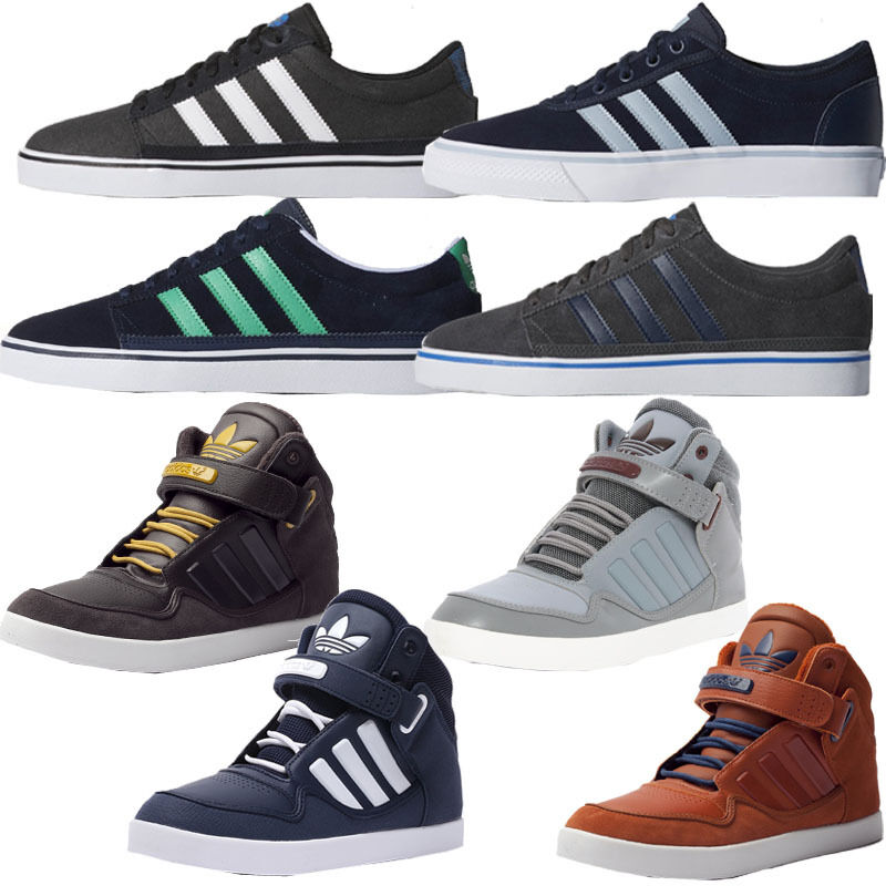 ADIDAS TRAINERS ZX FLUX SUPERSTARS - MENS AND WOMENS ...