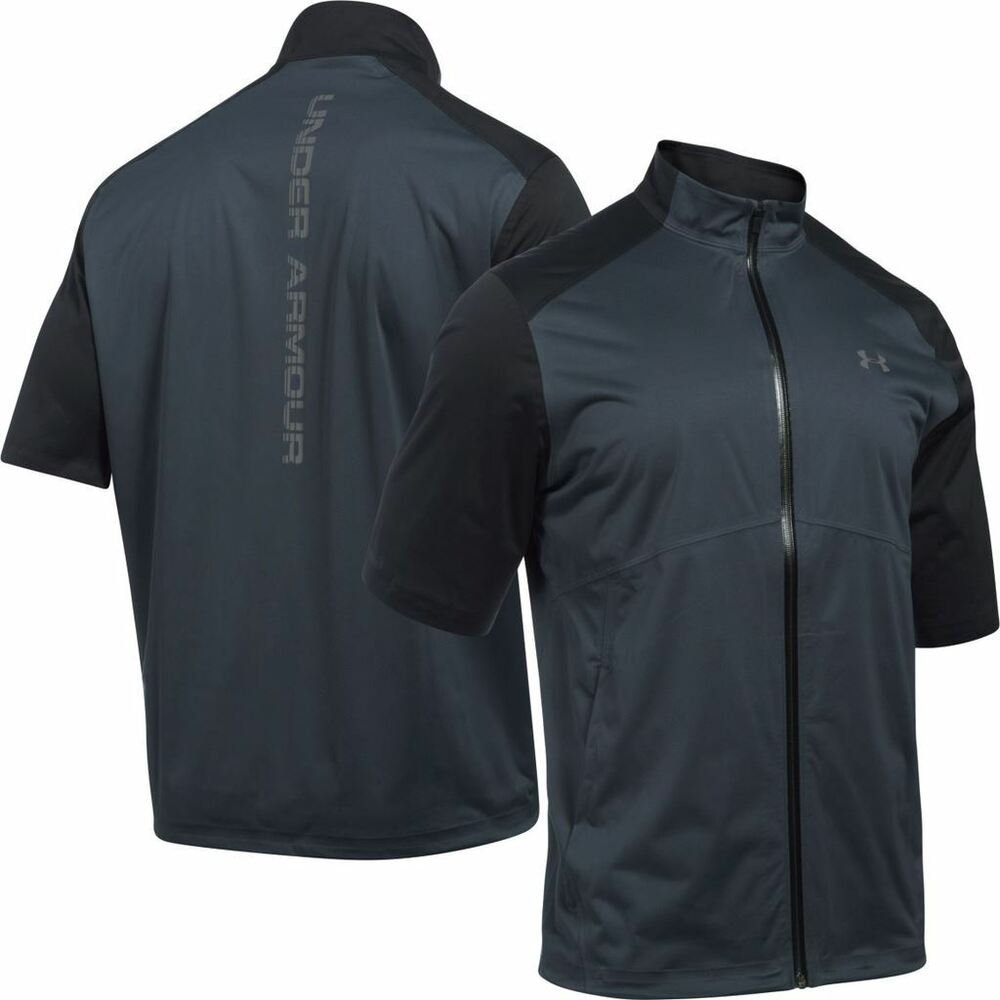 Find short sleeve sports jackets mens at ShopStyle. Shop the latest collection of short sleeve sports jackets mens from the most popular stores - all.