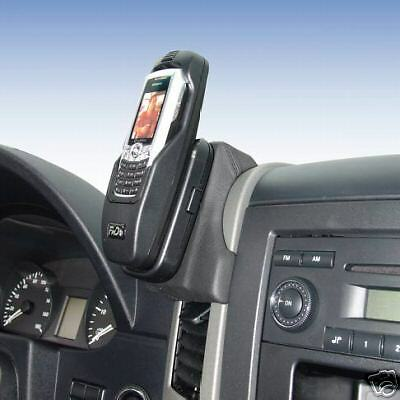 Kuda Cell Phone Iphone Gps Mount Dodge Mercedes