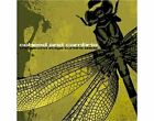 Coheed & Cambria - The Second Stage Turbine Blade - CD Album Damaged Case