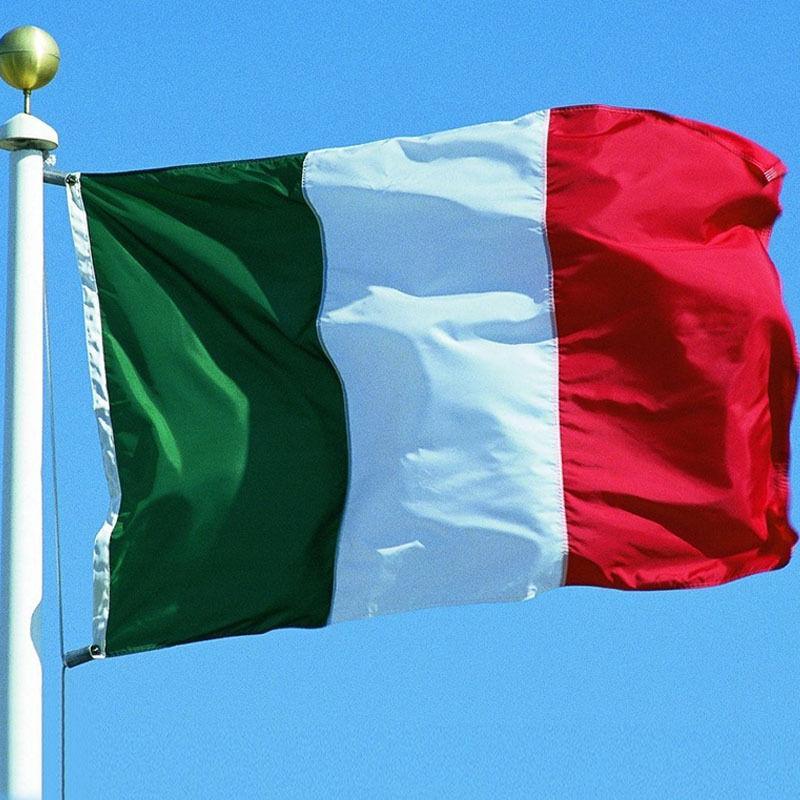 an overview of nationalism in the country of italy Below is an essay on what role did nationalism play in the unification of italy a nation from different countries and to what-role-did-nationalism.