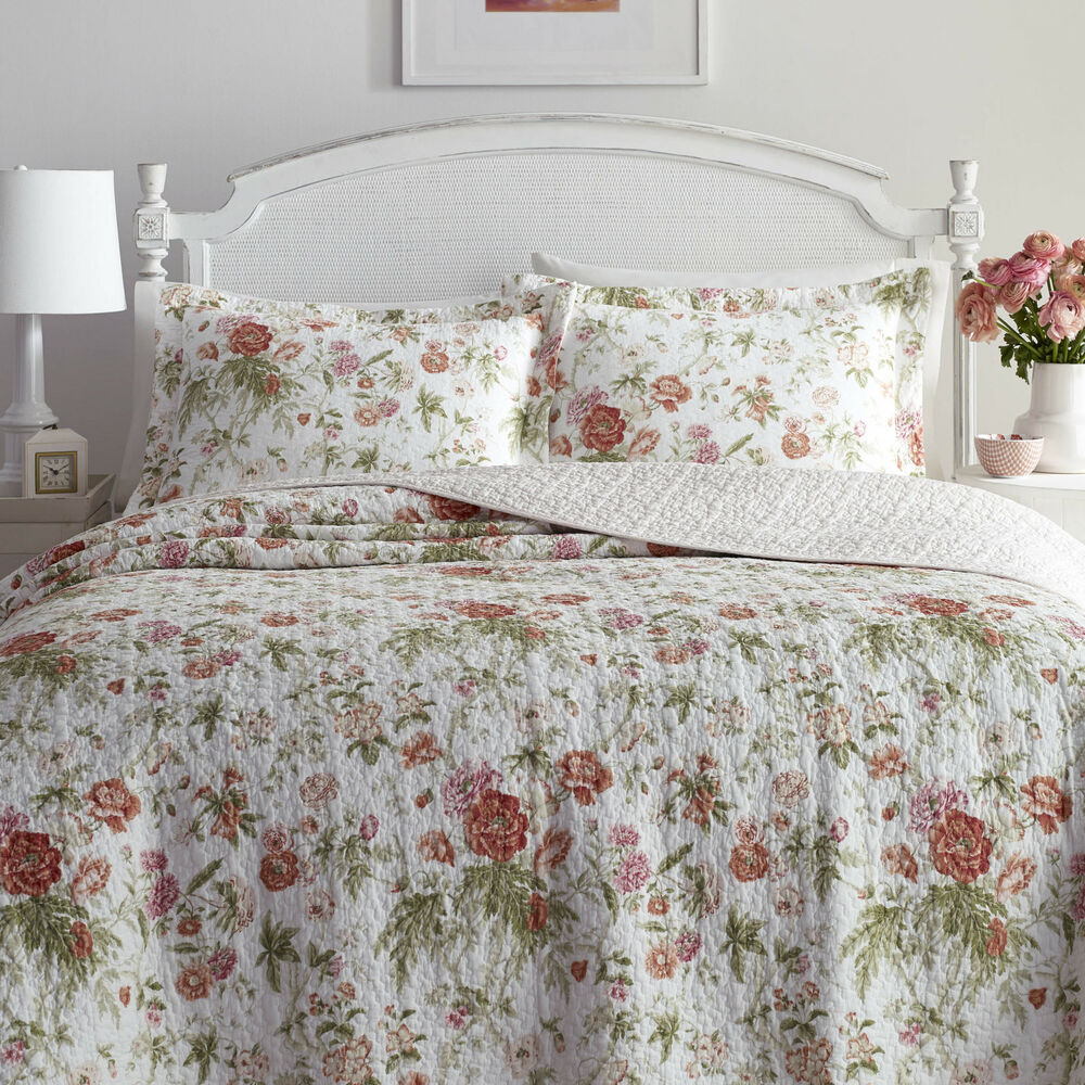 laura ashley - photo #26