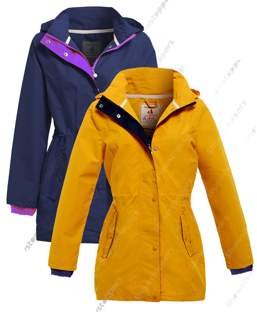 Stay Covered with Rain Jackets from Top Brands. Enjoy the outdoors longer with the help of a performance raincoat from DICK'S Sporting Goods. Stay prepared in rainy weather with top rain jackets for men, women and kids.