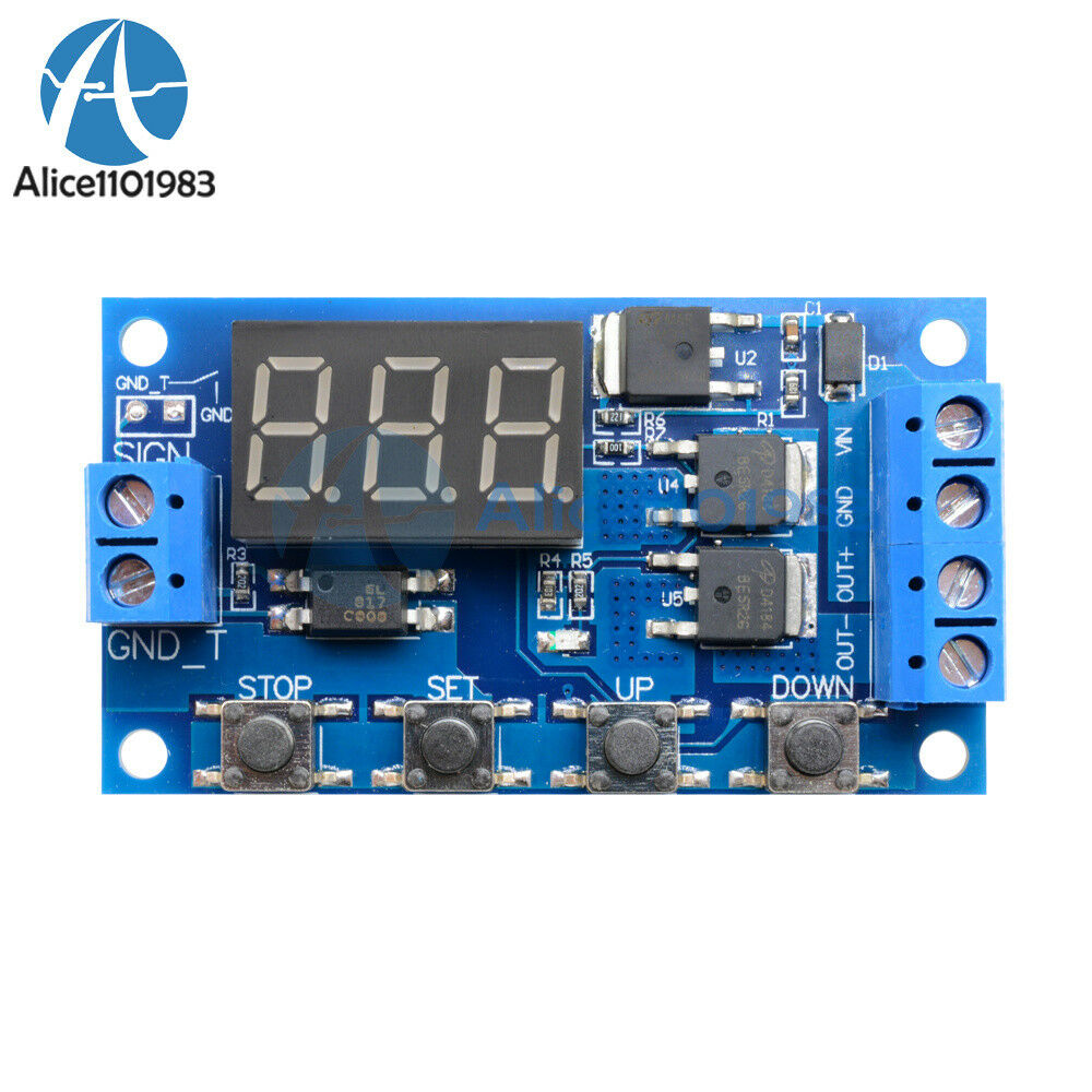 Circuit Also Time Delay Relay Wiring Diagram As Well On Delay Timer