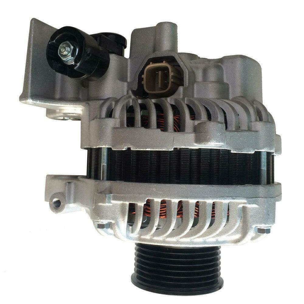 Alternator 1.8 1.8L For Honda Civic 06 07 08 09 10 11 2006
