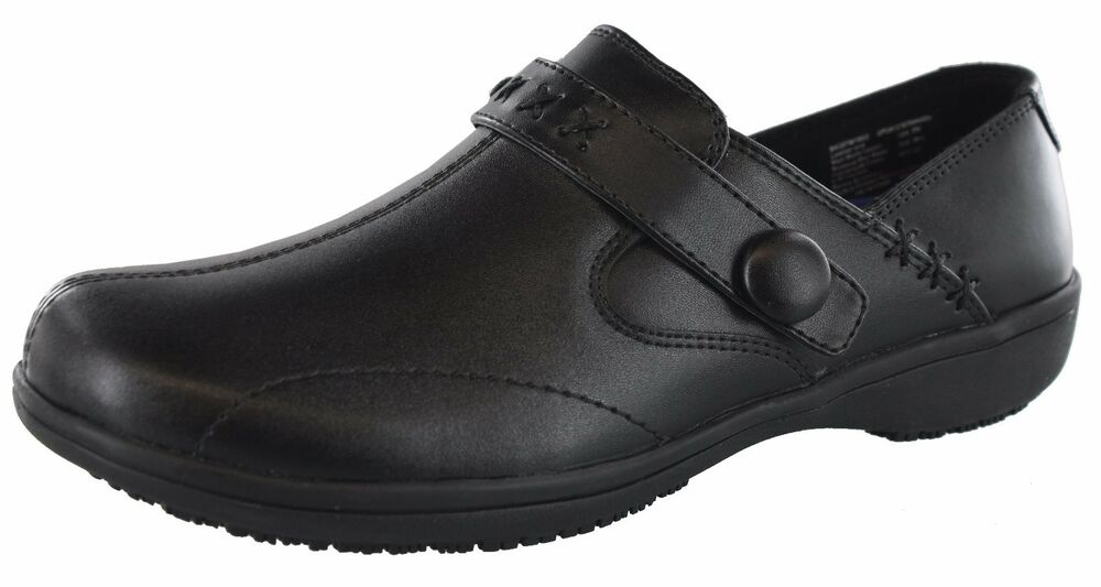 Dr Scholls Womens Shoes
