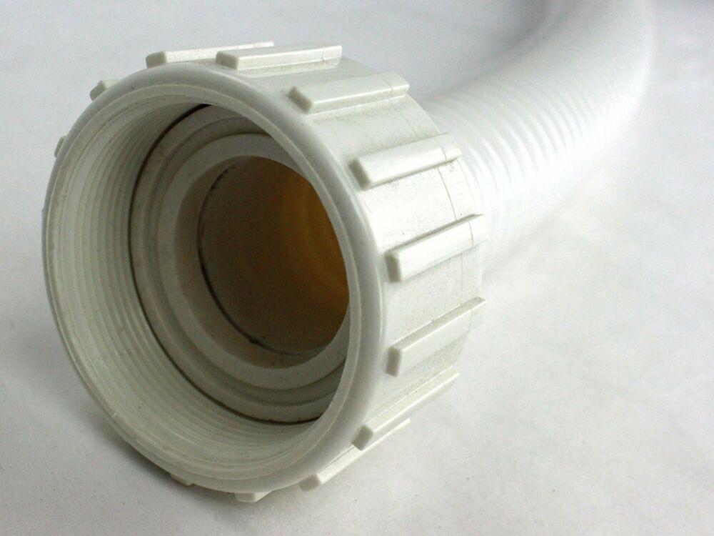 Replacement pvc swimming pool hose for 19 splash above ground sand filters ebay - Pool filter sand wechseln ...