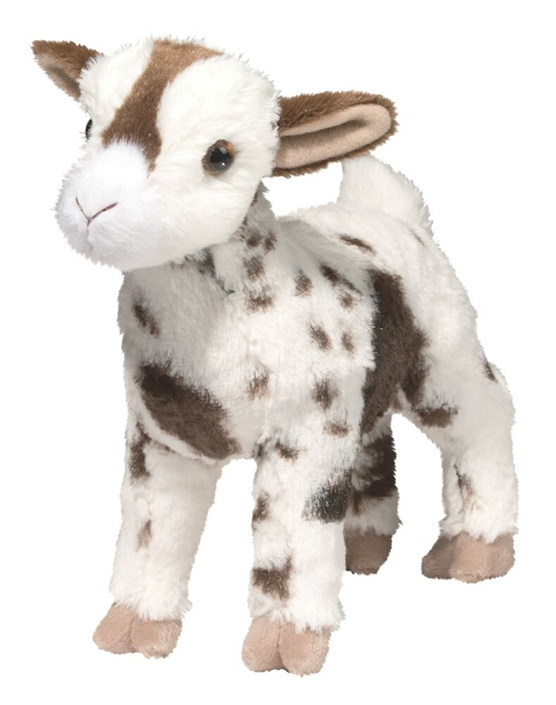 Find great deals on eBay for goat stuffed animal and stuffed goat toy. Shop with confidence.