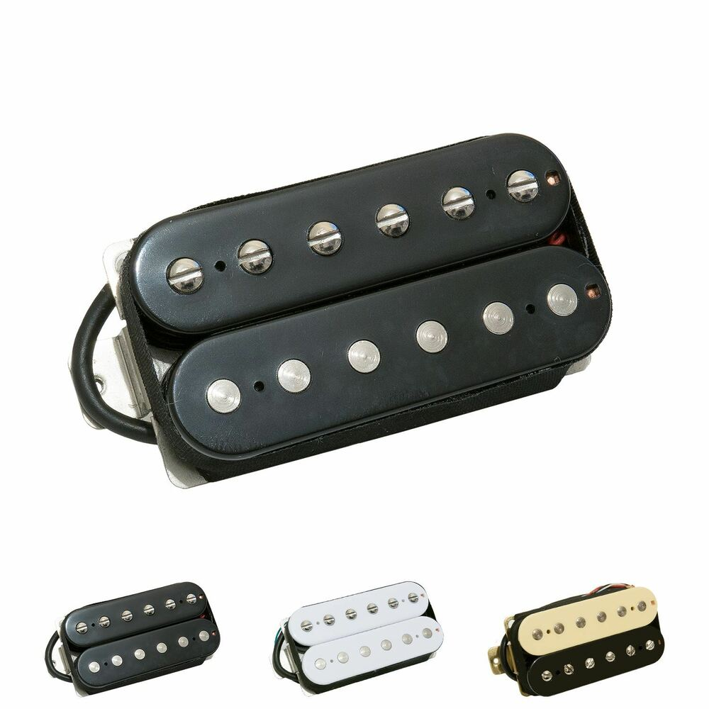 s-l1000 Warman Humbucker Wiring Diagram on