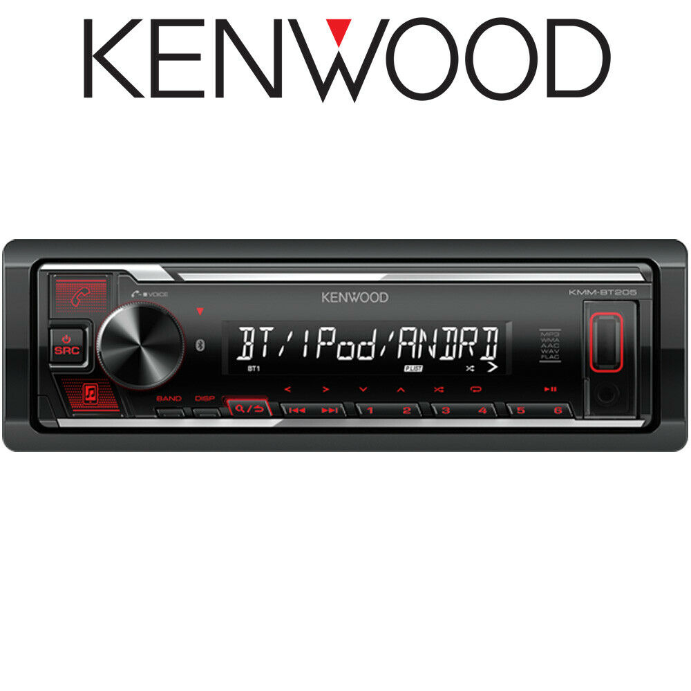 kenwood 7 android auto carplay drv n520 dashcam cmos. Black Bedroom Furniture Sets. Home Design Ideas