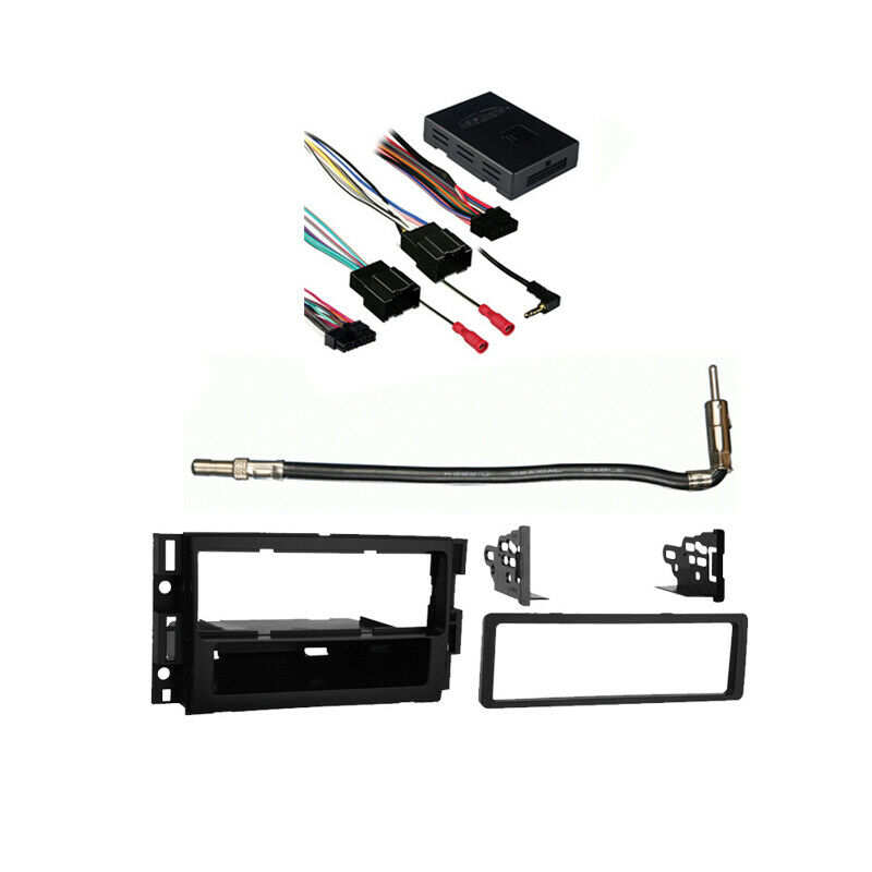s-l1000 Chevy Tahoe Stereo Wire Harness on chevy tahoe rear differential, chevy tahoe wiring diagram, chevy tahoe leather seat covers, chevy tahoe subwoofer box, chevy tahoe stereo wiring, chevy tahoe evap canister,