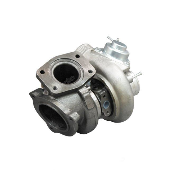 TD04HL TD04 16T Turbo Charger For Volvo 850 T5-R S40 S70