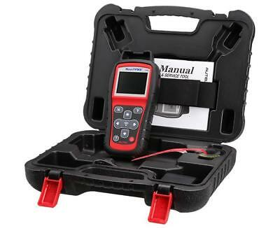 Autel TS408 MaxiTPMS Diagnostic and Service Automotive Tool