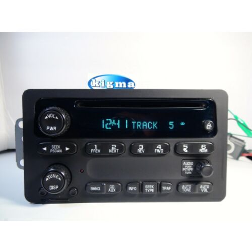 chevrolet-impala-monte-carlo-venture-0205-cd-player-un0-tested-very-good-cond