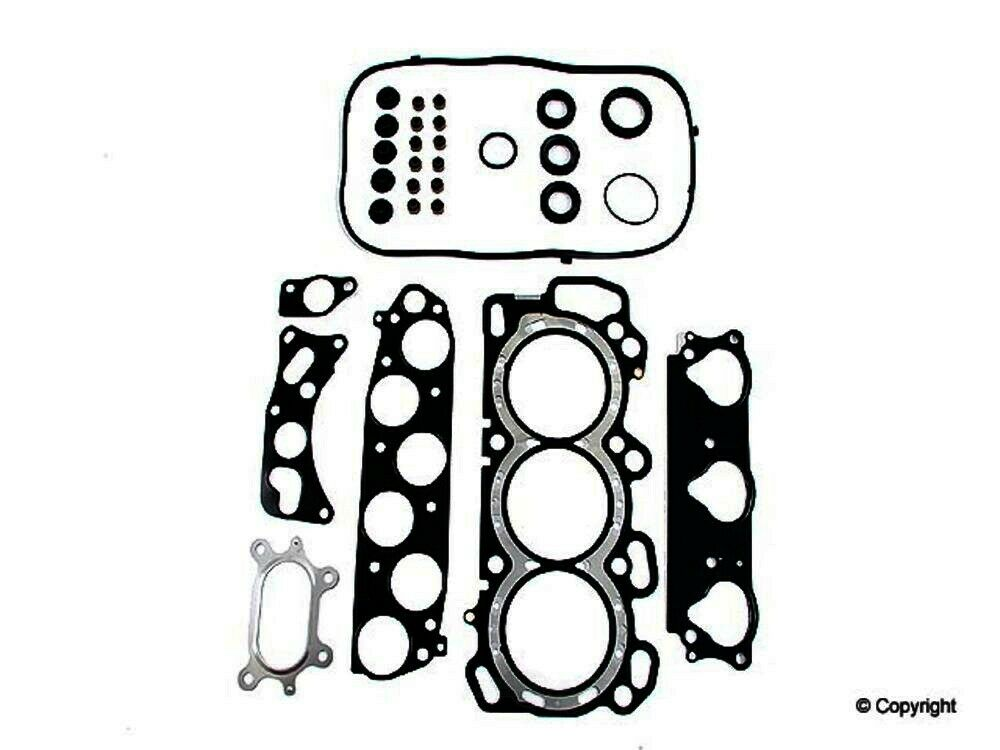 Engine Cylinder Head Gasket Set Right Wd Express Fits 03 06 Acura