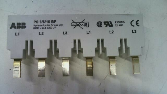 Staggered Buss Bars How To Replace A Circuit Breaker Video