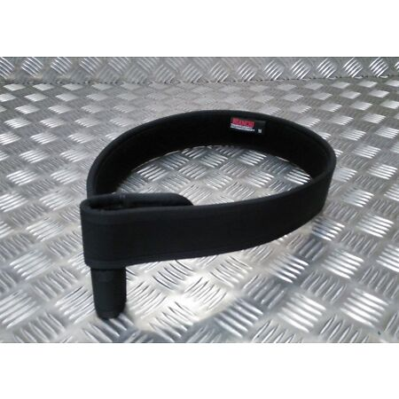 img-Genuine Bianchi MoD Military / Police Accumold Belt Duty belt No Buckle All Size