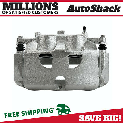 Front Right Brake Caliper for 2010 2011 F-150 2010-2016 Navigator Expedition