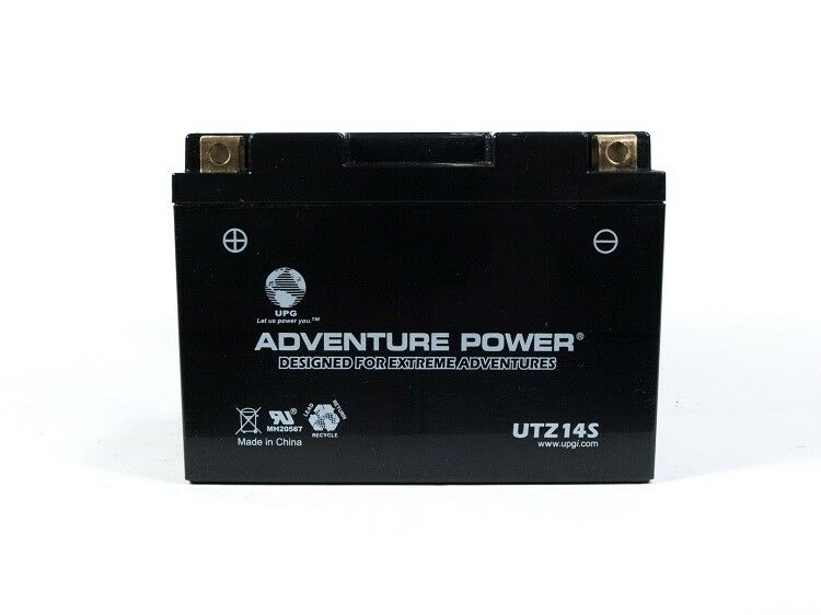 new ytz14s battery bmw honda cb1300 vt1300 dn 01 ktm supermoto super  details about new ytz14s battery bmw honda cb1300 vt1300 dn 01 ktm supermoto super duke yamaha