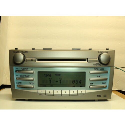toyota-camry-0709-cd-mp3-wma-player-11815-11831-11832-11851-base-sound-fair-con