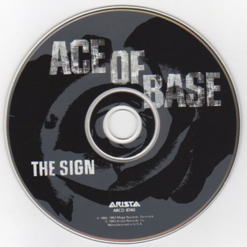 ace-of-base-the-sign-1993-cd-vgood-cond-all-tracks-verified-
