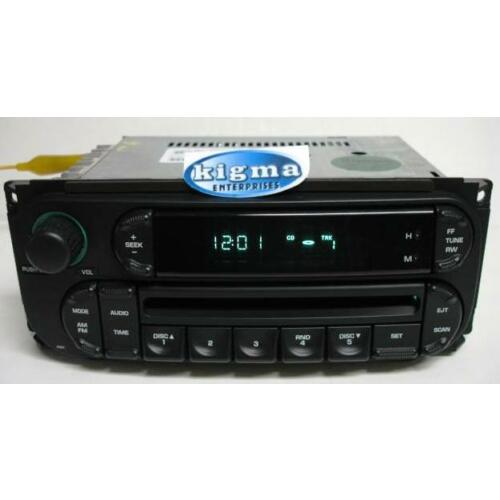 dodge-ram-0205-dakota-0204-caravan-0207-cd-player-digital-audio-rbk-1481cnsg