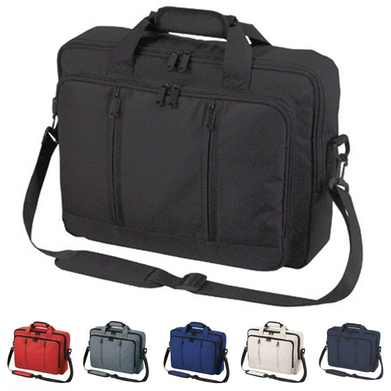 halfar laptoptasche tasche laptop rucksack backpack economy ebay. Black Bedroom Furniture Sets. Home Design Ideas