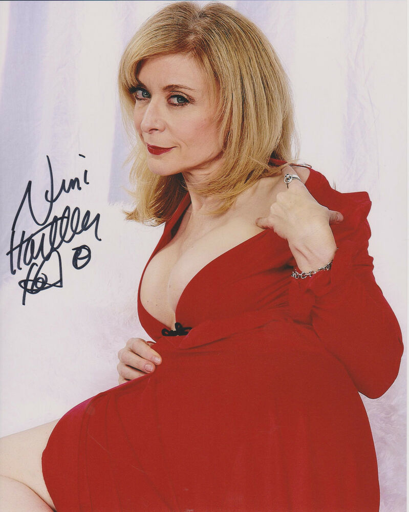 Photos Nina Hartley naked (67 foto and video), Ass, Hot, Instagram, butt 2006