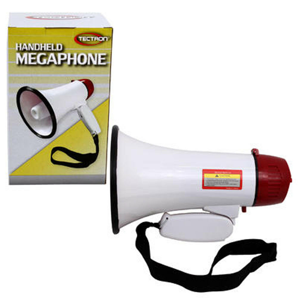 How to transfer money to Megaphone: all ways to transfer funds to your account 3
