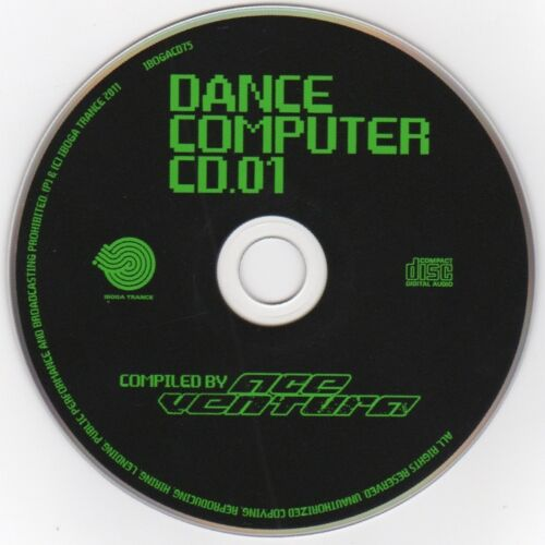 dance-computer-2011-cd-trance-by-various-artists-good-cond-see-sample