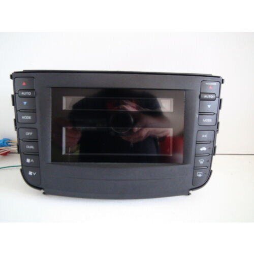 acura-tl-20042006-info-display-screen-climate-controls-39050sepa0-see-photos