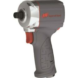 Ingersoll Rand IR-35MAX 1/2'' Ultra-Compact Impact Wrench