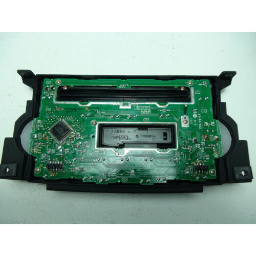 face-faceplate-replacement-for-acura-tl-20042006-6disc-cd-cassette-player1tb2