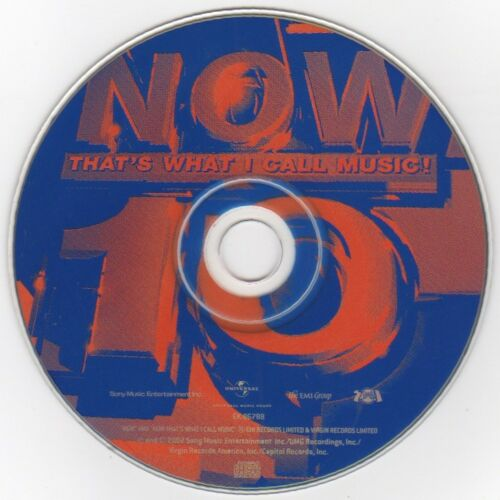 now-thats-what-i-call-music-vol-10-cd-good-cond-all-tracks-verified-bonus