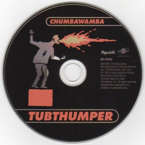 chumbawamba-tubthumper-1997-cd-very-good-cond-all-tracks-verified