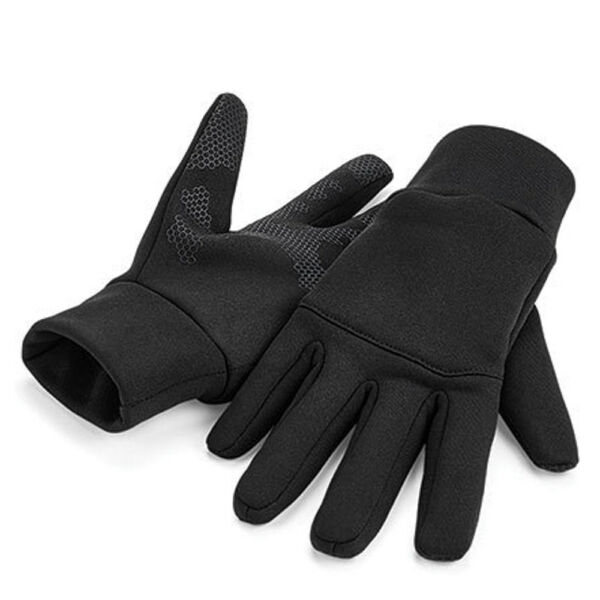 Dakine Womens Murano Gloves Handschuhe Damen Touchscreen