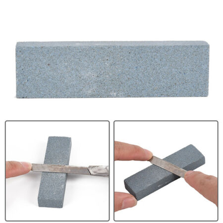 img-Multi Function Survival Hiking Emergency Gear Pocket Outdoors Handle Knife Stone