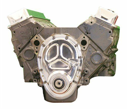ATK Engines HP31 High Performance Crate Engine 1987-1995