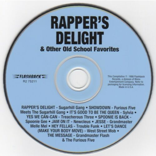 rappers-delight-other-old-school-favorites-various-artists-1998-cd-a