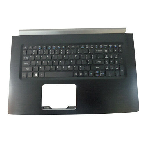 Driver for Acer Aspire A517-51