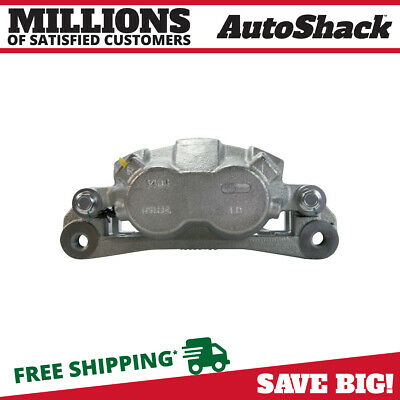 Front Right Brake Caliper for 1999-2002 2003 2004 Ford F-250 F-350 Super Duty