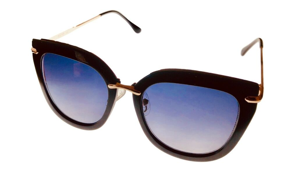 937cddb98e5 Details about Kenneth Cole Reaction Mens Soft Square Black Gold Plastic  Sunglass KC1364 1B