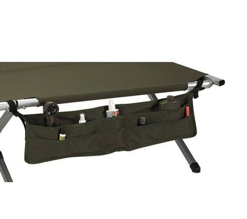 Rothco 4759 Olive Drab Cot Accessory Pouch