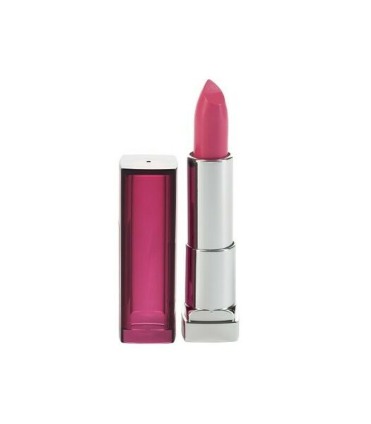 COLOR SENSATIONAL - 185 - MAYBELLINE