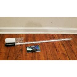 Brand new Wicked Lasers S3 Saber Attachment ONLY Free Shipping New old stock