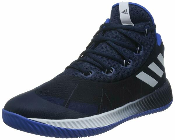 Sneakers / Baskets Adidas Energy Bounce BB Basketball Shoes