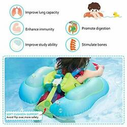 Kyпить Baby Smart Swim Trainer (FREE Shipping 5 Days) на еВаy.соm