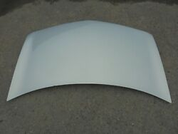 Right Side Electric Heated Door Mirror Green Renault Megane MK1 Facelift 99-03
