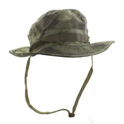 Kyпить Call of Duty Captain Price Bucket Hat на еВаy.соm