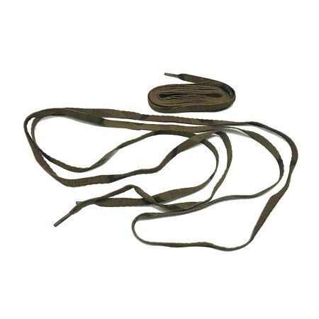img-Crye Multicam Boot Laces (Pair) Shoe Lace - Combat Boot Laces - Fashion Lace